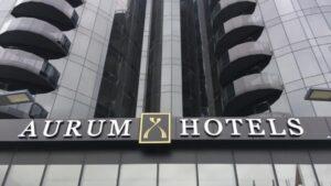 Aurum Hotels