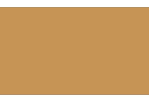 Ada Mutfak & Ahşap